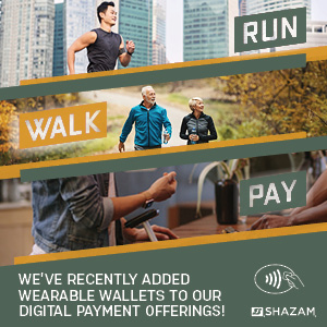 Fitbit Garmin Pay web banner