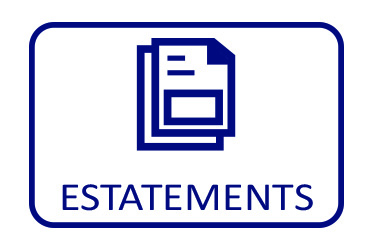 eStatements icon