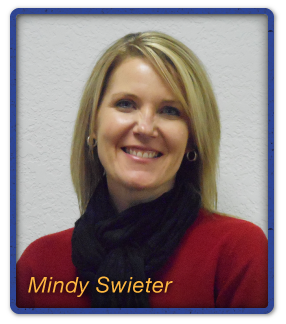 Mindy-Swieter